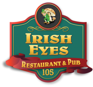Irish Eyes Restaurant and Pub