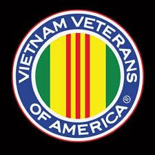 Vietnam Veterans of America
