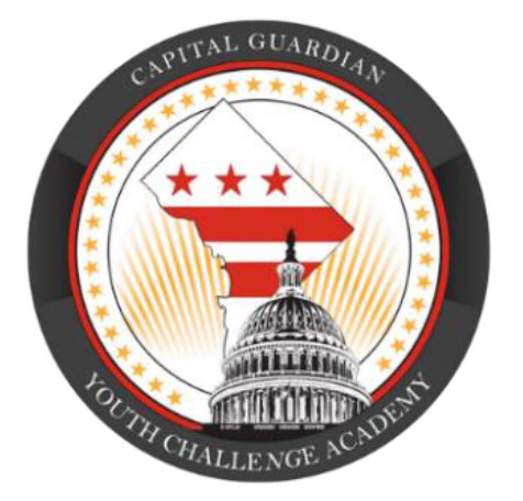 Youth Challenge Academy
