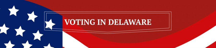 Voting in Delaware